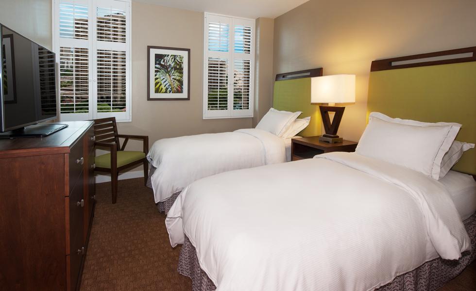 Hiltons Bedroom 28 Images Paris Hilton Bedroom Bachelorette Lifestyle Vacation Photos Part