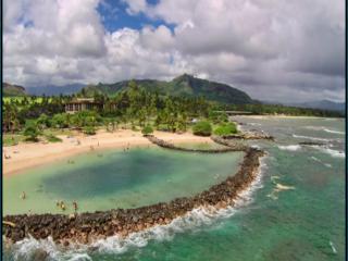Kauai Beach Villas