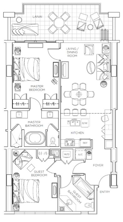 wyndham-bonnet-creek-floor-plan-2bed-pres