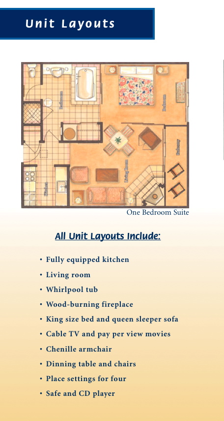 wyndham-bonnet-creek-floor-plan-2bed
