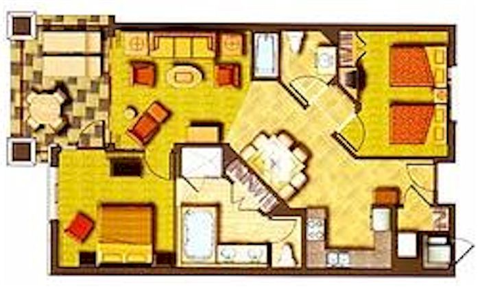 hgvc-waikoloa-beach-resort-floor-plan