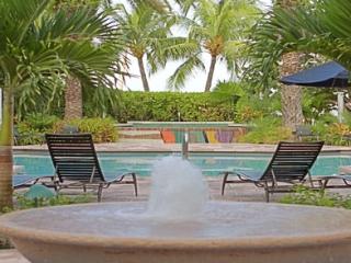 Hyatt Sunset Harbor - Key West FL Pool