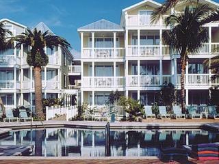 Hyatt Sunset Harbor - Key West FL Resort
