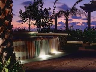 Hyatt Sunset Harbor - Key West FL sunset