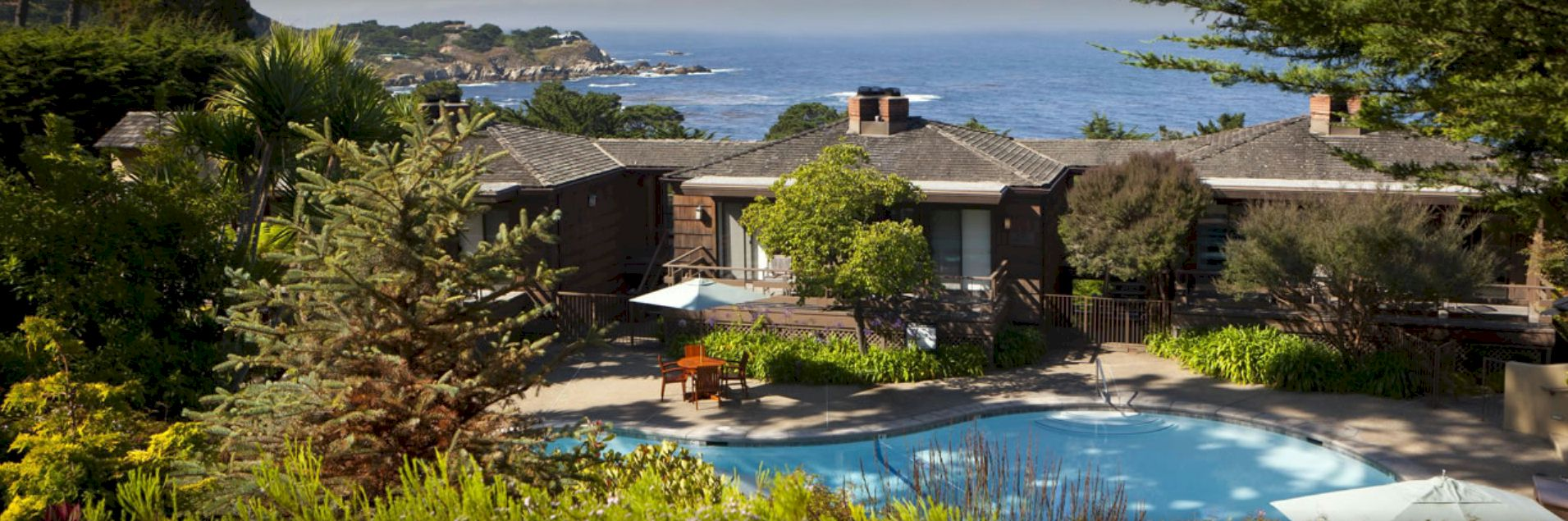 hyatt-carmel-highlands-inn