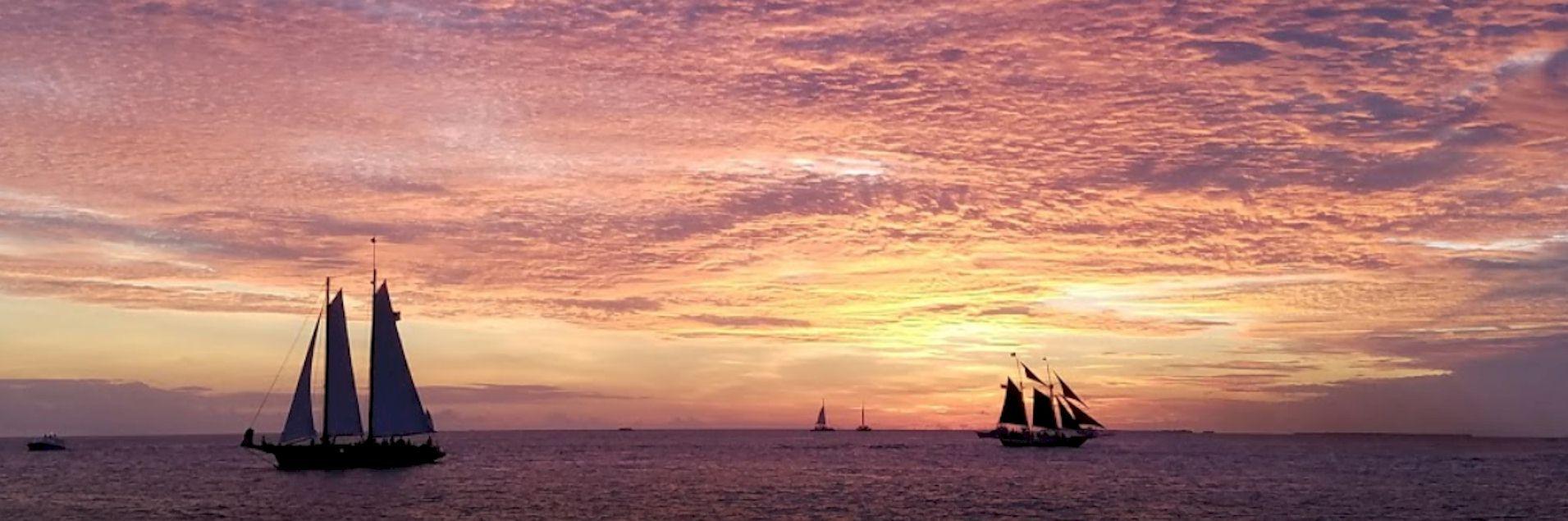 hyatt-sunset-harbor-key-west-resort-4
