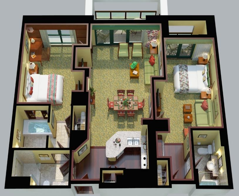 ko-olina-beach-club-floorplan-2bedroom