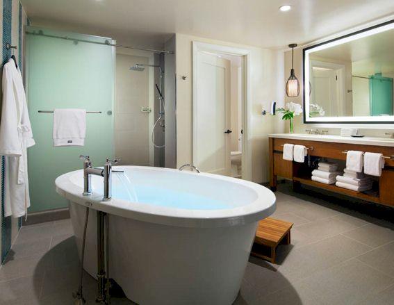 Westin Nanea Ocean Villas Dream Vacation Villas Resort Rentals