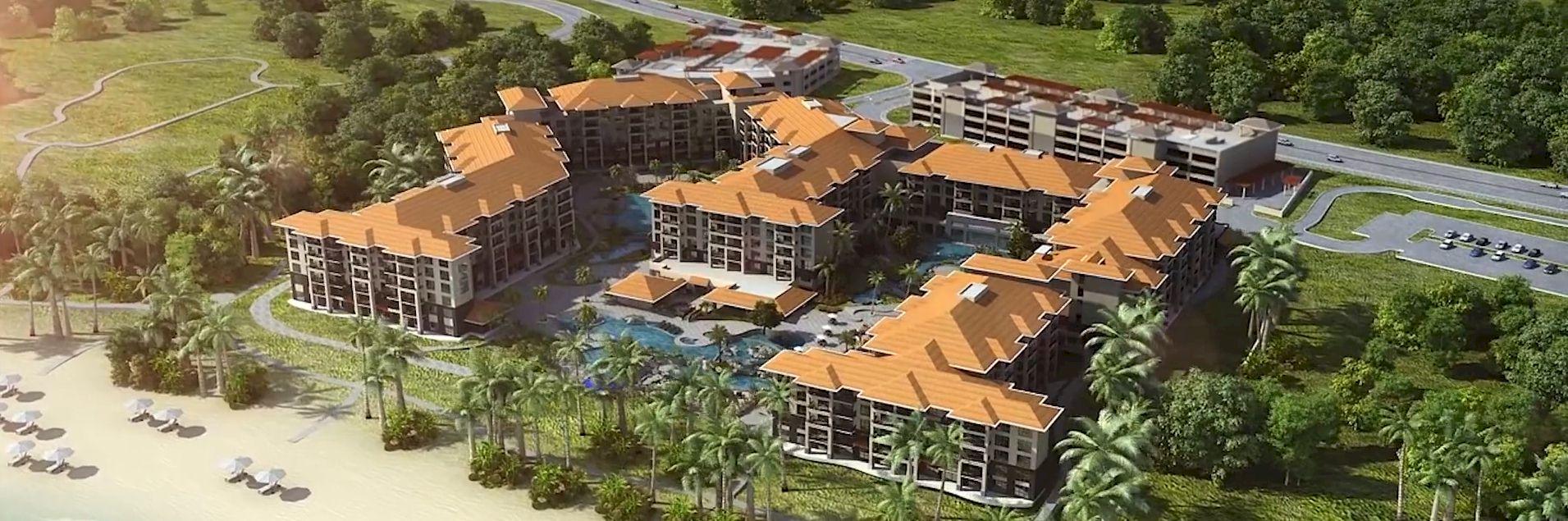 westin-nanea-ocean-villas-slider2
