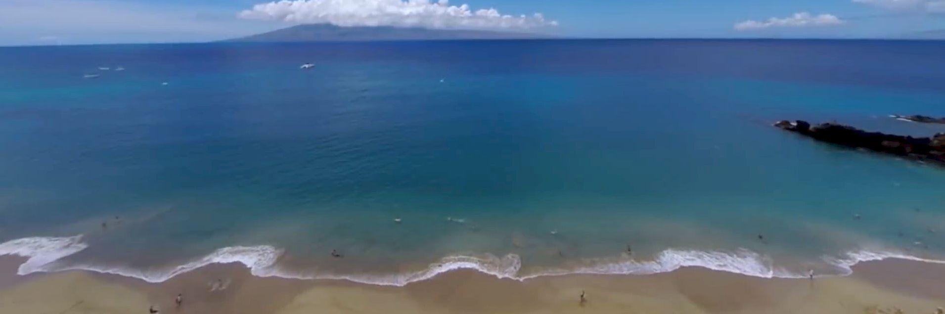 westin-nanea-ocean-villas-slider1