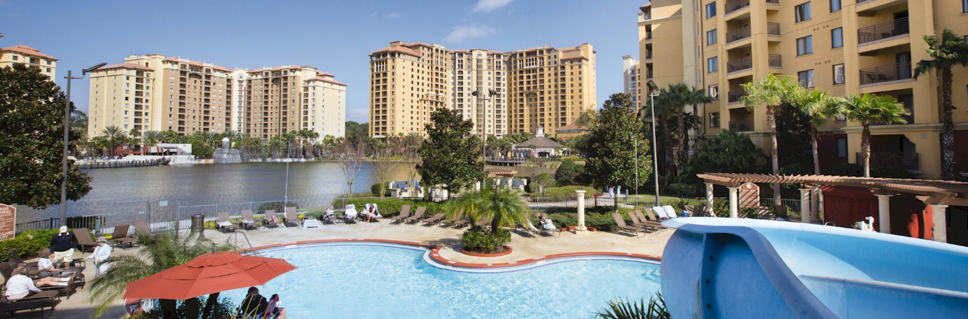 wyndham-bonnet-creek-vacation-resort-rental-bg2