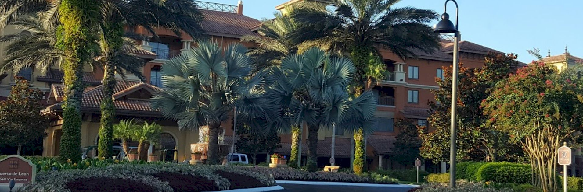 wyndham-bonnet-creek-vacation-resort-rental-bg3