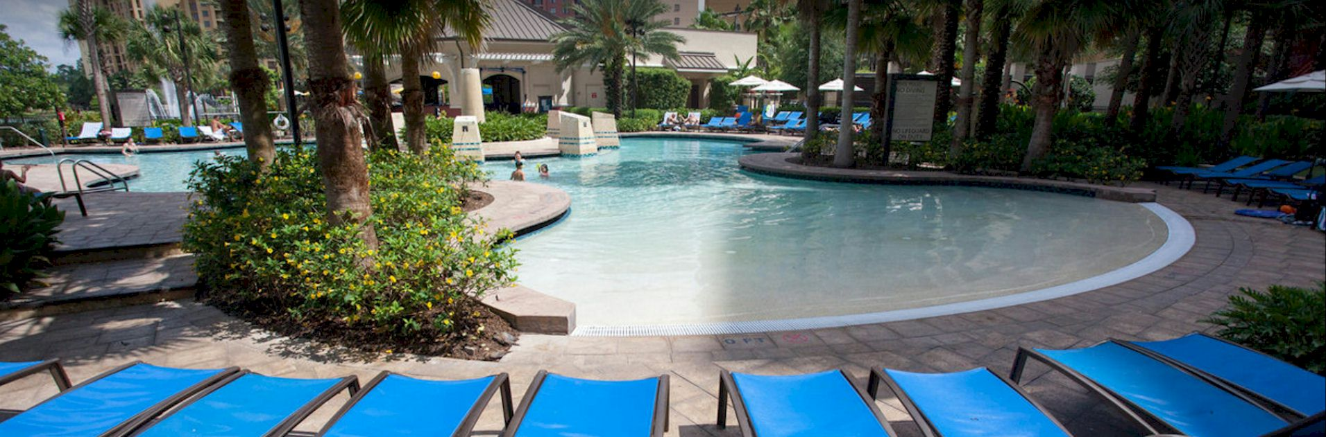 wyndham-bonnet-creek-vacation-resort-rental