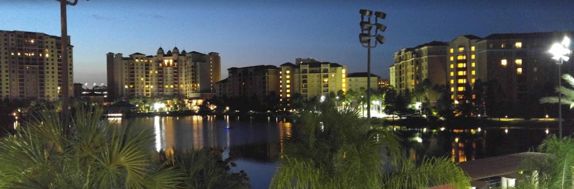 wyndham-bonnet-creek-vacation-resort-rental-bg6