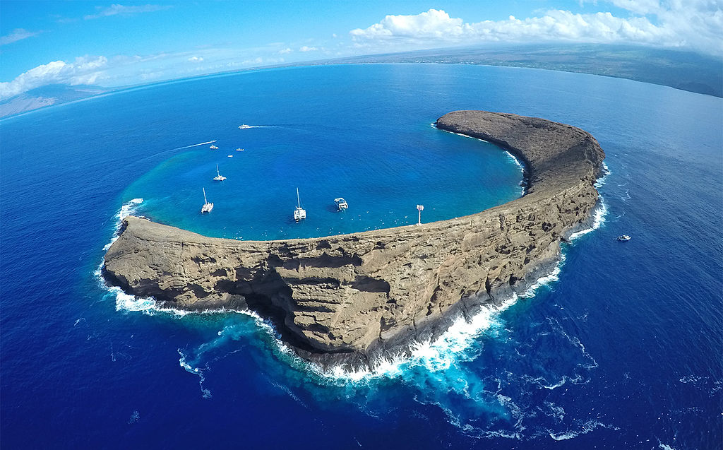 Best Tour Experiences in Maui, Hawaii