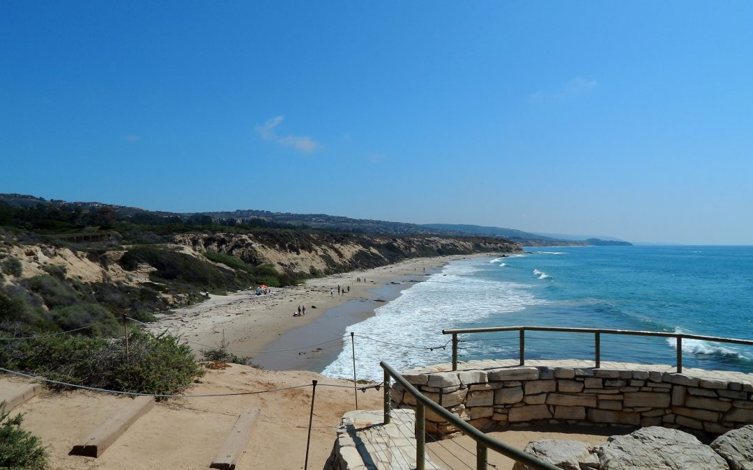 Newport Beach, CA in 7 Days for Families